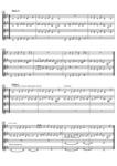 Fisel – ton kentañ - 2