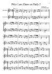 Piler Lan (Dans an Dal) — 2 - 1