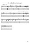 La Polka des enfants - 1