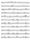 Suite de gavotte montagne (ar menez) - 2