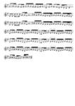 Scottish Zanzibar Orchestra - 2
