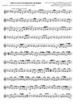 Suite de gavotte montagne (ar menez) - 1