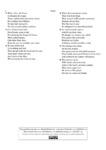 Isle of Man National Anthem - 2