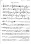 Suite de Loudéac - 1