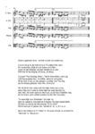 Rìgh nan Sìthichean (King of the Fairies) - 4